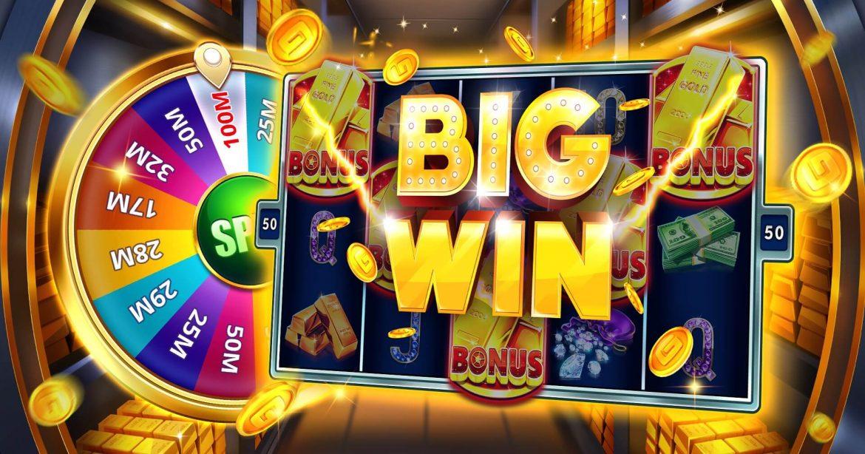 Online Roulette Deposit Bonus Australia Cut - Yhw Slot Machine