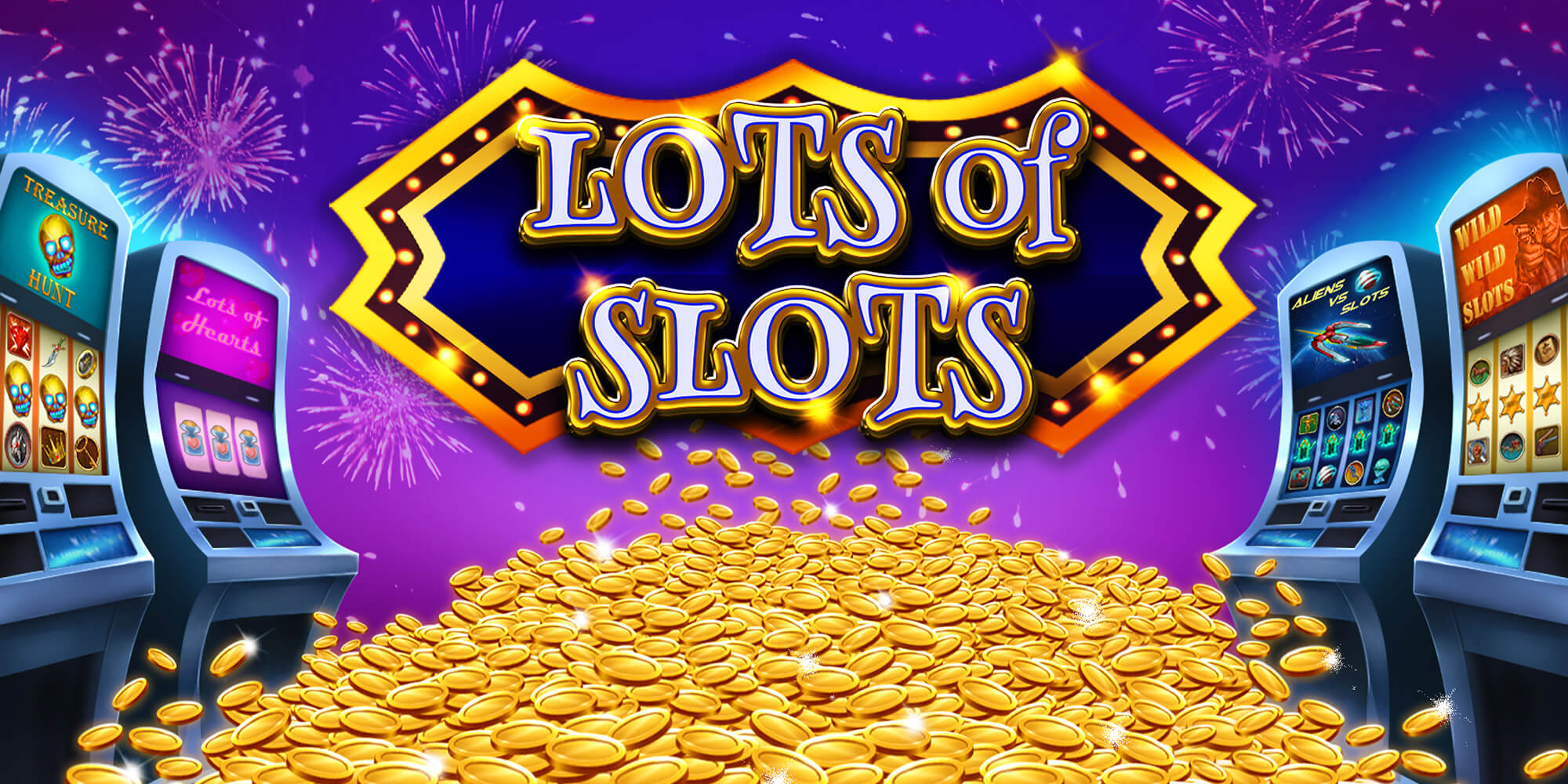 Play Olympus Slot Machine Free With No Regstration